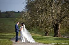 Wedding Moments is an award winning cinematic wedding Videographer and Wedding photographer based in the north west of Ireland Wedding Castle, Wedding Moments, Documentaries, In This Moment, Photo And Video, Wedding Dresses, Style, Bride Dresses, Swag