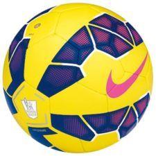 Nike Skills English Premier League EPL Football Hi-Vis Mini Soccer Ball  Size 1 Epl 47ac1ee6355be