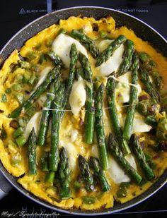 Frittata, Mozzarella, Zucchini, Keto, Vegetables, Food, Essen, Vegetable Recipes, Meals