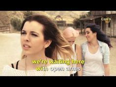 Sweet California - This is the life (Official Cantoyo video)