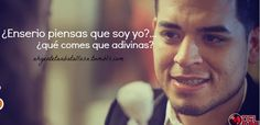 1000+ images about Corridos vip on Pinterest | Frases ...