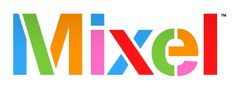 Mixel Web Site 2.0 by Mixel , via Behance