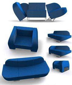 мебель из полигонов малые архитектурные формы: 17 тыс изображений найдено в Яндекс.Картинках