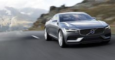 The first #Volvo's plant in the U.S. will become operational in 2018. Find more #cars_for_sale on www.repokar.com.