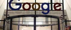 InfoNavWeb                       Informação, Notícias,Videos, Diversão, Games e Tecnologia.  : Google abre vagas de estágio em SP