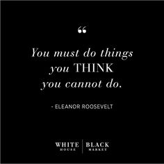 Think outside your comfort zone.  #whbm #rulestoliveby #workmastered