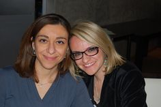 @Anna Maria Simonini #amsimo