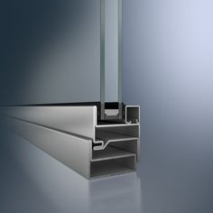 Schuco Pvc Catalogo.9 Best Window Profiles Images Plastic Trim Casement