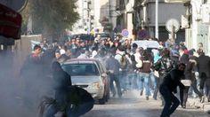 Arab Spring: Tunisian Edition Heckuva Job, Barry  By: streiff (Diary)     September 18th, 2013 at 03:21 PM