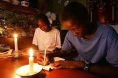 Casamance:  de longues pannes d'électricité affectent la ville de Ziguinchor