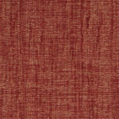 90 Best Upholstery Fabric Made In The Usa Images Amish Furniture