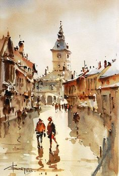 Corneliu Dragan paintings - Google Търсене