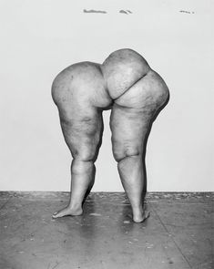 Photo by Asger Carlsen