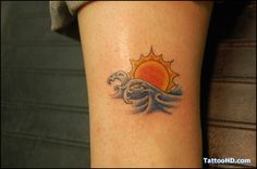 sublime tattoos - Google Search