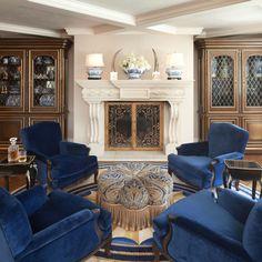 Gabberts Design Studio And Fine Furniture Edina Mn Little Canada Sioux City Ia Fargo Nd Falls Sd