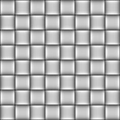 4268-bump.jpg (512×512)