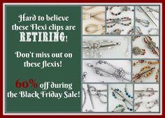 Amazing Black Friday Sale happening this weekend!