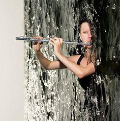 ...flüt... ...yan flüt... ;) - Nikolaj Lund -