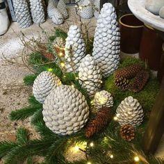 Julen er kommet!!! - www.silennah.dk