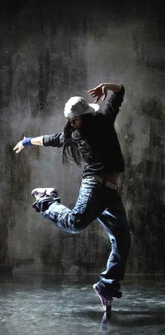 hip hop dancer www.theworlddances.com/ #hiphop #dance