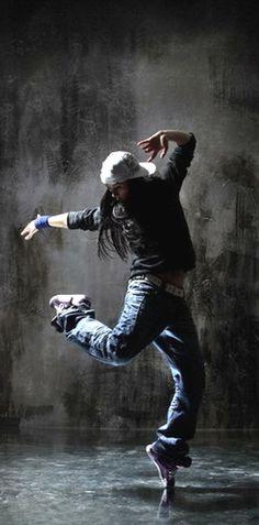 hip hop dancer www.theworlddances.com/ #hiphop #dance