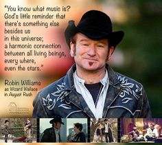 1000 august rush quotes on pinterest music sayings
