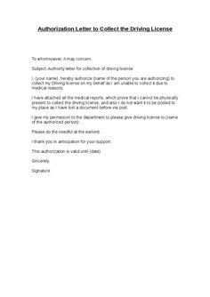 Funniest Rejection Letters  Rejection Letters