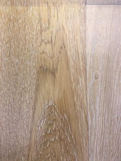 Handscraped and wirebrushed oak by @TORLYS_Floors. #IDS17 #IDS2017 #flooring #hardwood