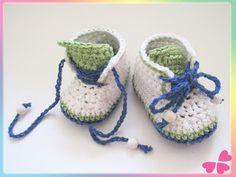 72 Besten Häkeln Bilder Auf Pinterest Crochet Patterns Crochet