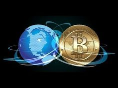 Canada is the first country in the world to pass a law regarding Bitcoin and other digital currencies. What does this mean for Bitcoin in Canada? Federal Budget, Crypto Coin, Bitcoin Transaction, Thing 1, Internet, Cryptocurrency Trading, Buy Bitcoin, Crypto Currencies, Blockchain