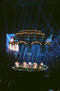 Justin Bieber Concert, 5sos Concert, Concert Crowd, One Direction Concert, Taylor Swift Concert, Concert Hall, Concert Quotes, Concert Posters, Asap Rocky Concert