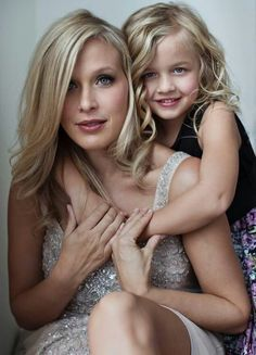 mother daughter portrait - Google Search