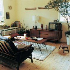 STYLE | ACME Furniture