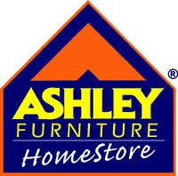 'Possessed By Jesus' Ashley Furniture Managers Allegedly Fired Lesbian Because God Said So http://www.addictinginfo.org/2013/01/19/possessed-by-jesus-ashley-furniture-managers-allegedly-fired-lesbian-because-god-said-so/#