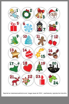 Front Calendar, Child Advent Calendar, Christmas Diy, Diy E . Christmas Countdown Calendar, Diy Advent Calendar, Christmas Projects, Kids Christmas, Halloween Crafts, Holiday Crafts, Advent Calenders, Navidad Diy, Christian Christmas