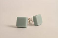 jade like resin jewelry