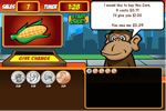 Math Games | FREE for Students, Teachers, and Homeschoolers . Love the cash out game !