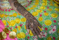 (c) Sulabh Kala Photography India Pattern, Full Hand Mehndi Designs, Mehndi Ceremony, Mehendi, Beautiful Patterns, Jaipur, Got Married, Henna, Most Beautiful