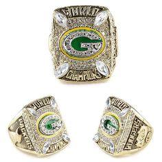#GooShope #jewelry #ring #fashion #diamond #vintage #retro #style #stylish #FashionBlogger #sport #fan #rings #souvenirs #apparel #love #Gift #Championship #Football #NFL #MLB #Deals #Jersey #peytonmanning