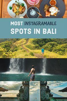 bali, travel, indonesia, things to do in bali, bali indonesia, seminyak, where to go in bali, kuta, ubud, ubud bali, bali vacation, wisata bali, holiday, cafe, travel bali, bali travel guide, best of bali, instagramable, bali holiday, bali swing, food, canggu, nusa penida, beach, blogger, coffee, instagram, traveling, wisata, uluwatu, nusa lembongan, waterfalls, bali waterfalls, bali gates, travel inspiration, ridge walk, bali food
