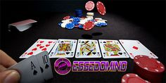 Tips Mudah Mencari Situs Agen Poker Online Terpercaya Best Online Casino, Online Casino Games, Online Gambling, Online Games, Online Poker, Slot Online, Uk Online, Casino Poker, Poker Games