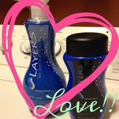 Available on March 1, 2014 #Scentsy  http://elisesotelo.scentsy.us https://www.facebook.com/lovewickless.elisesotelo