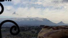 My Photos, Celestial, Mountains, Nature, Travel, Outdoor, Outdoors, Naturaleza, Viajes