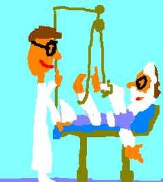 George Michael recovering after car crash - http://news.mobile.msn.com/en-us/article_ent.aspx?aid=1C9975044=14