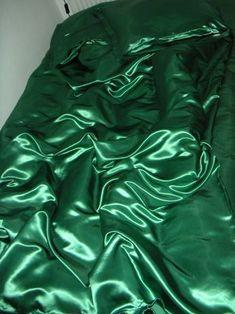 Satin Look Book — SATINGEAR.COM Mens Silk Pajamas, Tux Shirt, Black Silk Shirt, Silk Sheets, Satin Shorts, Satin Bomber Jacket, Leather Jeans, Satin Jackets, Home