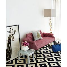 Online Warehouse Sale - Rococo Side Table