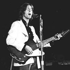 Best Guitar Players, Blind Faith, Blue Band, Eric Clapton, Back In The Day, Rock Music, Rock And Roll, Blues, Firebird