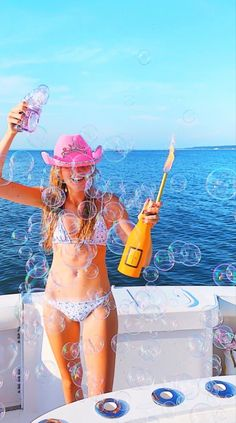 Summer Playlist, Summer Songs, Song Playlist, Summer Time, Playlist Ideas, Song Suggestions, Good Vibe Songs, Preppy Girl, Music Mood