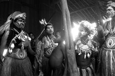 Images of Papua New Guinea Papua New Guinea, Storytelling, Australia, Concert, Photography, Travel, Image, Photograph, Viajes