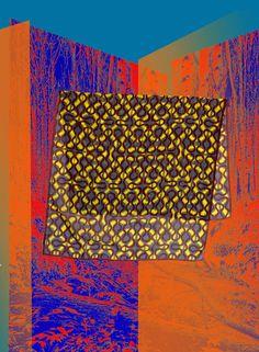 Vivienne Westwood - Sciarpe e foulard della nuova collezione